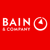 Bain & Co. 2019 Diamond Industry Report: Strong Origins a.k.a. Provenance, Stricter Financing and a 50 year review (Strong Origins: Current Perspectives On The Diamond Industry, Plus A 50-Year Review)