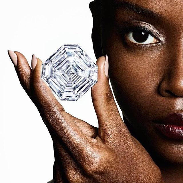 Are Lab Grown Diamonds An Investment?