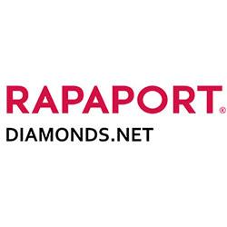 Diamond Investment & Intelligence Center Mentionned In Rapaport